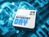 International Internet Day 2015