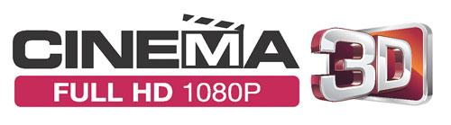 lg_cimena_3d_logo