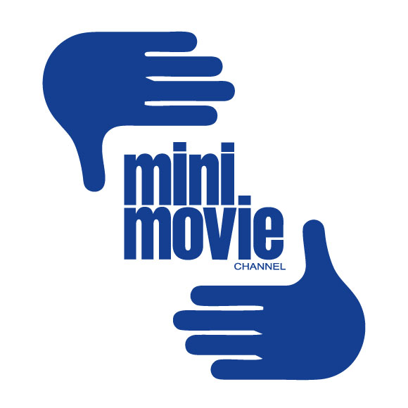 minimuvi_logo