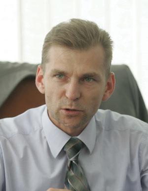 sergey_boyko_volya
