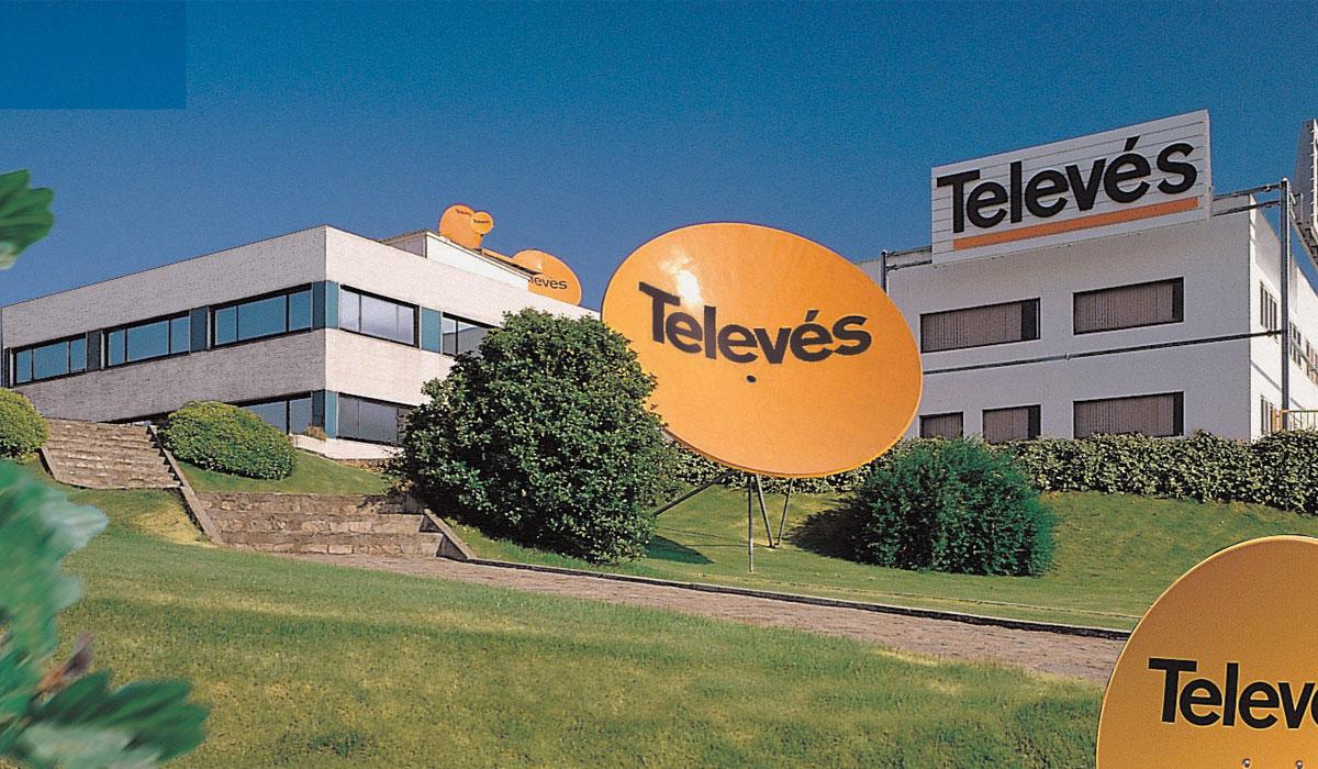 televes_02