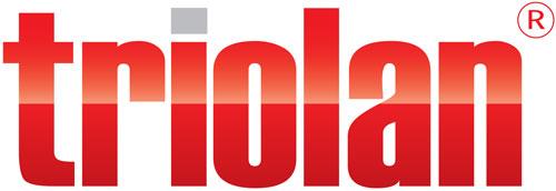 triolan_logo