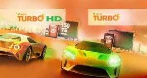 ВОЛЯ Turbo HD