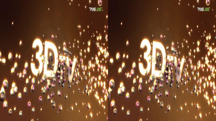 Рис. 4а: В таком виде передаётся по спутнику 3D-канал «Платформы HD»