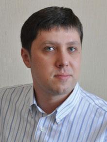 Андрей Рыбальченко