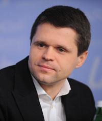 Сергей Амеличев