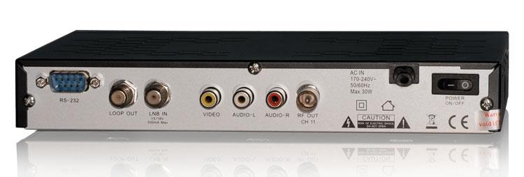 Cosmosat-7820-USB-PVR-01