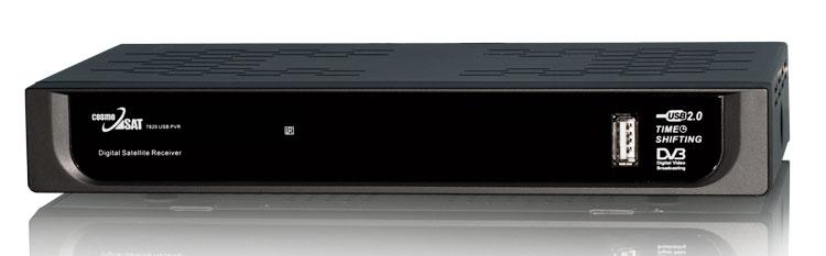 Cosmosat-7820-USB-PVR-02