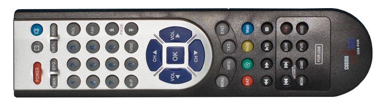 Cosmosat-7820-USB-PVR-pult