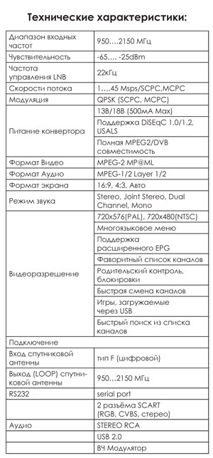 Cosmosat-7820-USB-PVR-tech_har