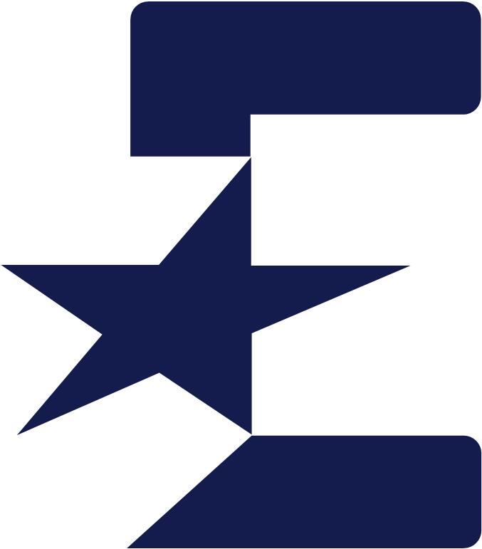 Eurosport Icon 2015
