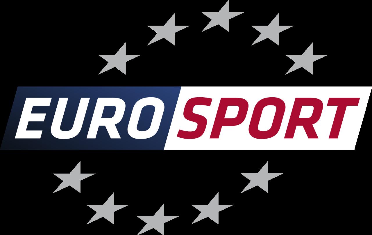 Eurosport Logo 2011-2015