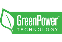 GreenPower_logo