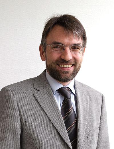 Питер Шуллер