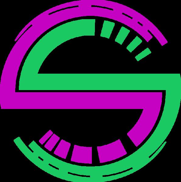 Screensport 1989-1993