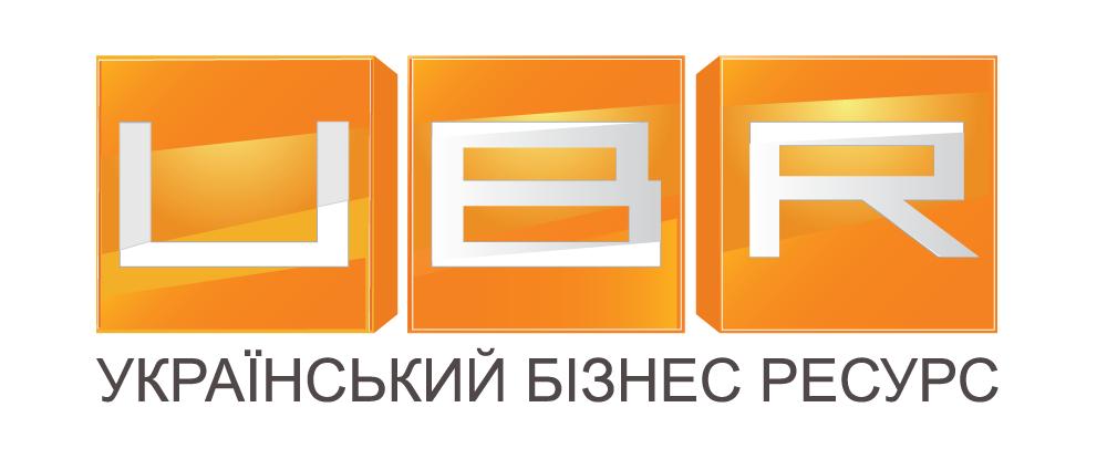 UBR logo 2010