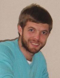 Сергей Броварец