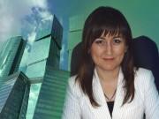 Елена Рудик