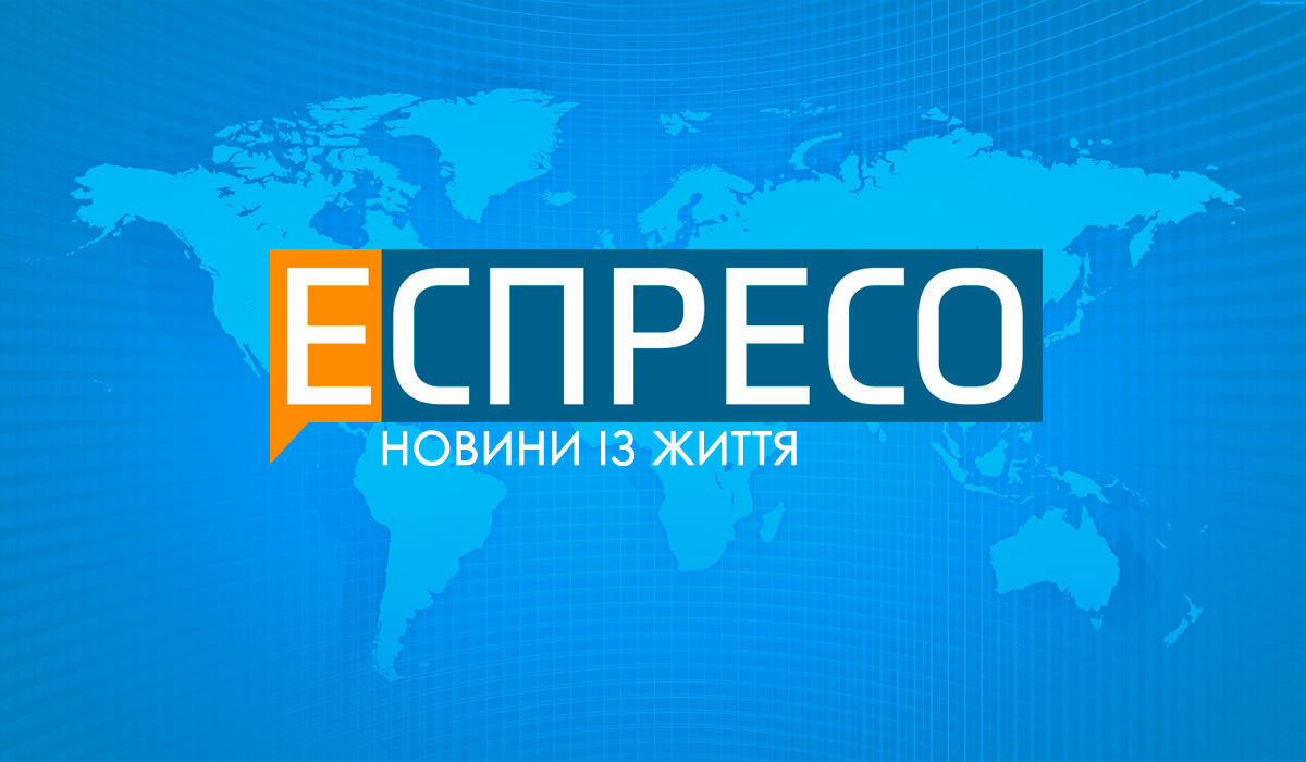 ФАН запускает проект «Классификатор СМИ»