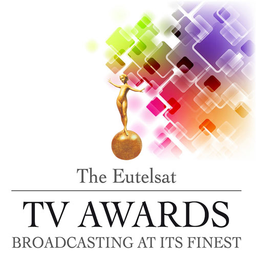 eutelsat-tv-awards-01