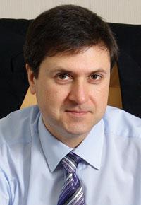 Константин Грицак