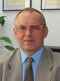Петр Ксензенко