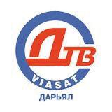 logo_DTV_2