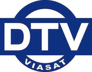 logo_DTV_3