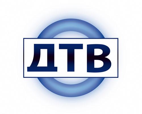 logo_DTV_4