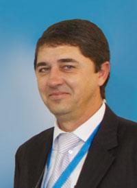 Геннадий Стоянов