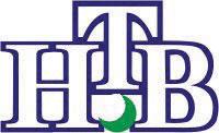 Лого_НТВ