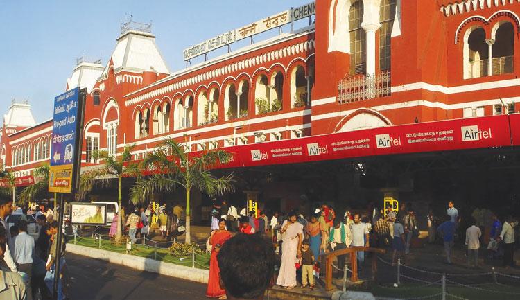 Chennai_Central_Station_panorama
