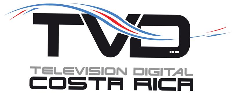 Digital TV Costa Rica
