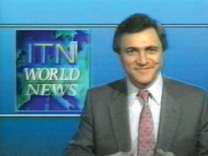 ITN_supernews_promo1987c