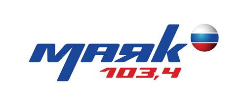 Mayak103-4-LOGO-whiteback
