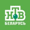 NTV-Belarus-Logo