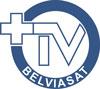 PlussTV-logo