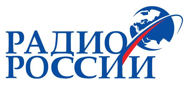 Radio_rossiya