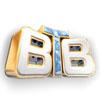 be2f2b8c48