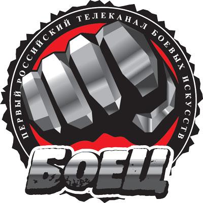 boets_logo