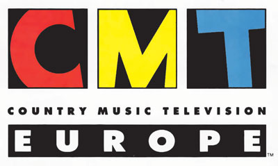 cmt_europe_logo
