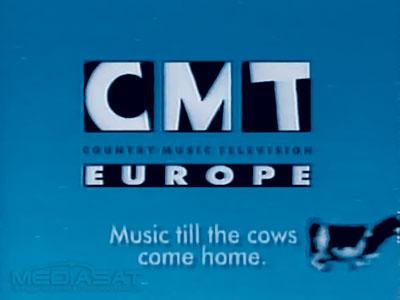 cmt_musiccowshome_93a