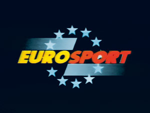 eurosport_ident_1989a