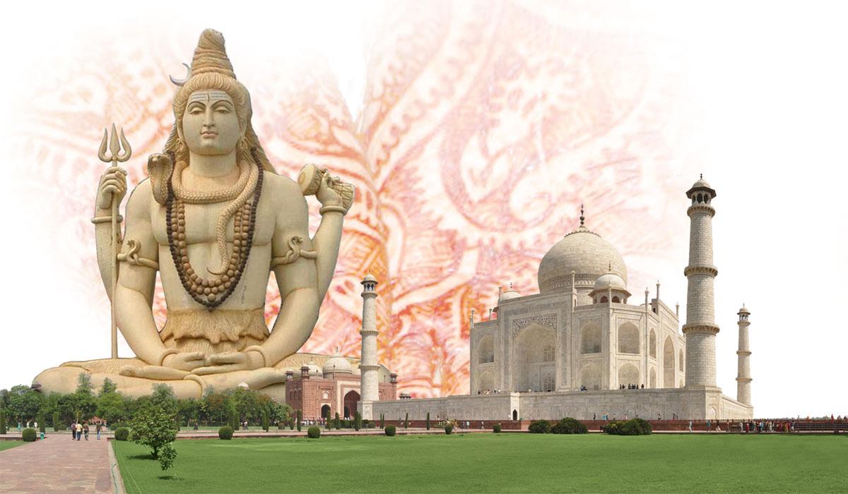 Индия / india