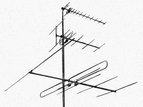 kollektivnaya-antenna
