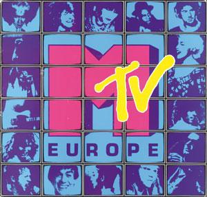 mtveurope_publicity_cover
