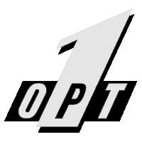 ort_logo