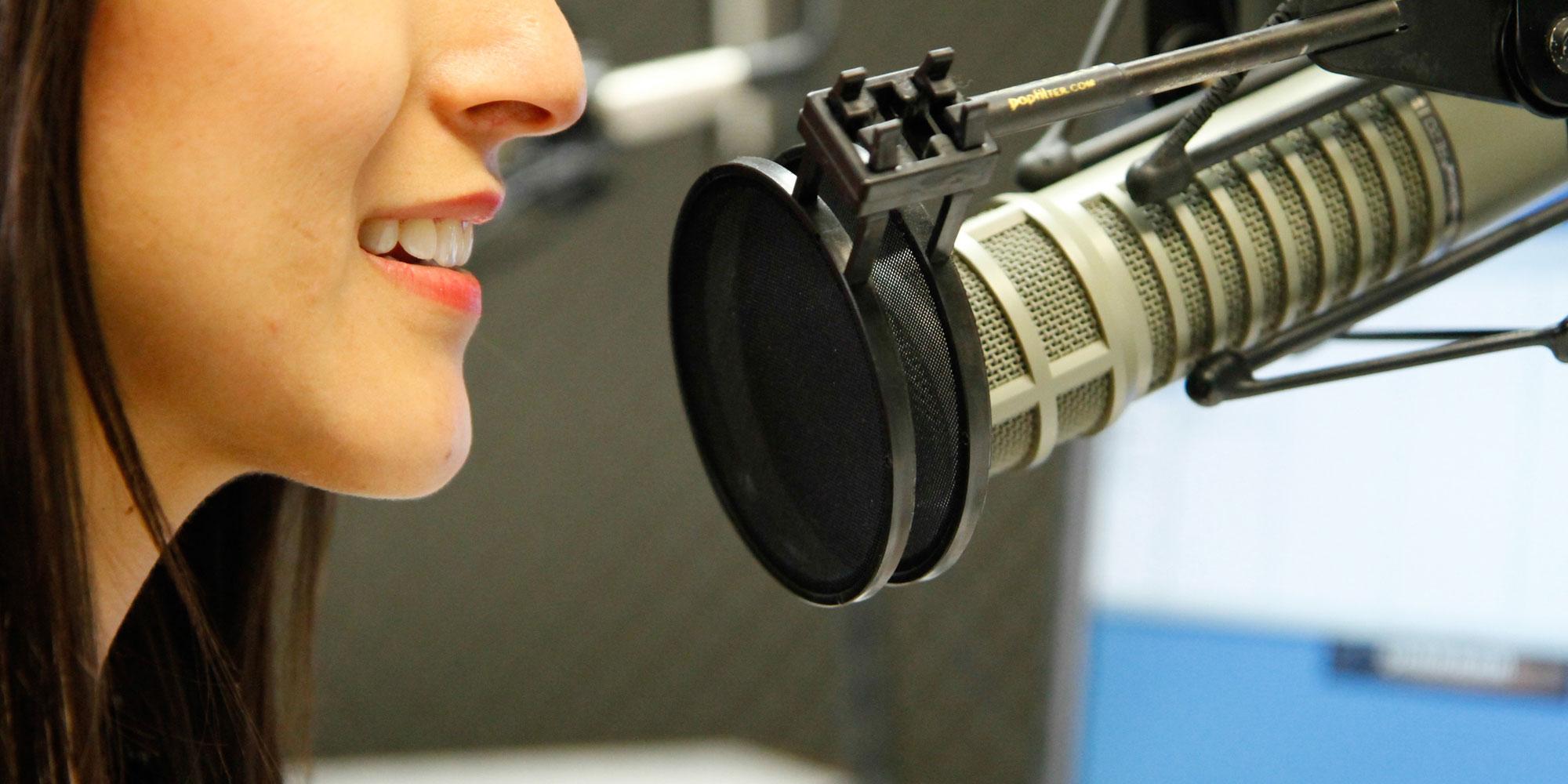radio_09