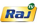 raj_tv
