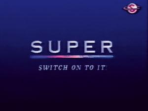 super_1988a
